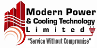Modern Power & Cooling Technology Ltd.